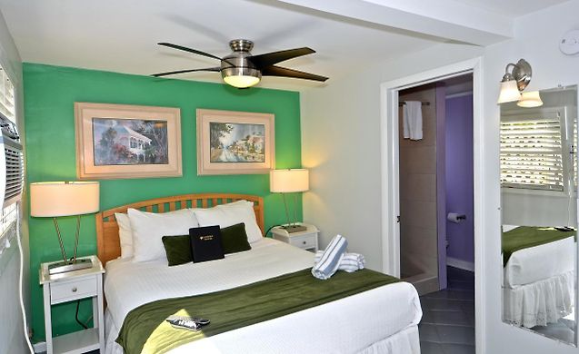 Garden House Key West   Book Your Stay In Advance And Save On Great Rates